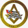 PAEL- Poderosa Assembleia Estadual Legislativa – GOB-SP